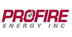 Profire Energy Sets Fiscal Year 2018 Conference Call for Thursday, March 7, 2019 at 1:00 p.m. EST