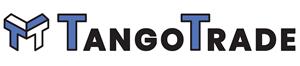 TangoTrade.png