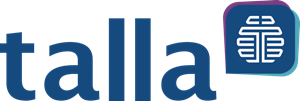 2_int_talla+logo.png