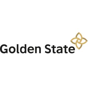 goldansatate-logo-blk-300x300.png