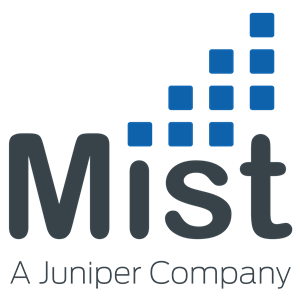 Mist-Juniper-Logo-Full-Color-Extra-Light-1000.png