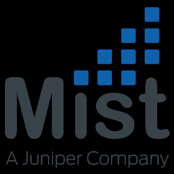 Mist-Juniper-Logo-Full-Color-Extra-Light-1000.png
