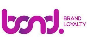 bond--logo.jpg