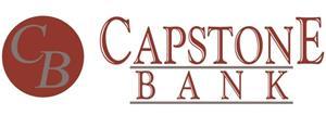 Capstone Bank