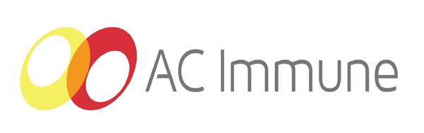 ac-immune-logo-rgb.png