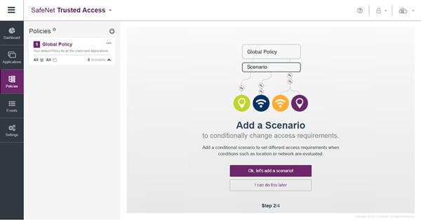 Policies - Get started - 1st scenario.png