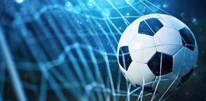 Soccer Ball Image