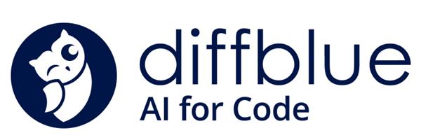 Diffblue Logo.png