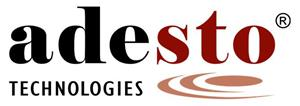 Adesto Technologies Corporation Logo