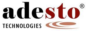 Adesto Technologies Corporation Logo