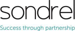 0_int_sondrel-logo.jpg