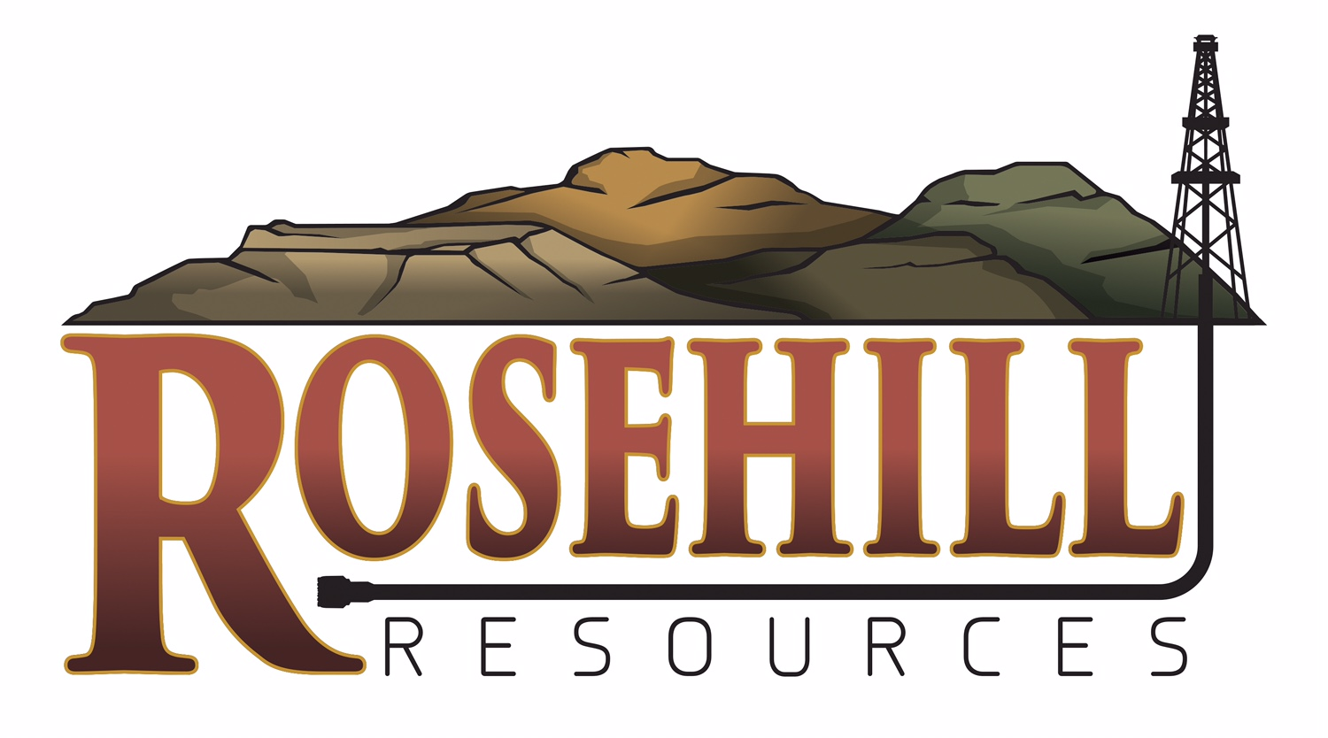 Rosehill Resources Inc. Announces Participation in Upcoming Investor Conferences