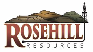 rosehill-logo-final-high.jpg