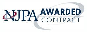 NJPA-Awarded-Contract.jpg