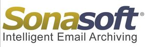 Sonasoft Logo .png