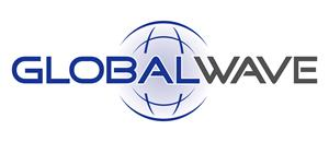 globalwave-JPEG-RGB.jpg