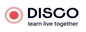 Disco logo.JPG