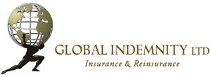 GlobalIndemnityLTD_Horizontal_PR (2).jpg