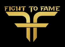 Fight-to-Fame-Logo.jpg