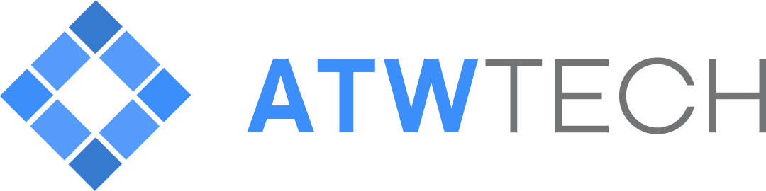 ATWTECH - Blue - Dark Grey.png