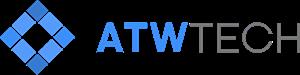ATWTECH - Blue - Dark Grey.png