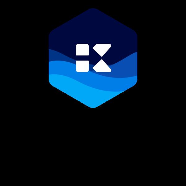 Kasp-Logo-Vertical-color-RGB.png