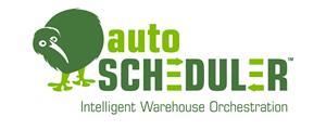 AutoSchedulerLogoTagline.jpg