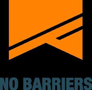 0_int_NoBarriers.jpg