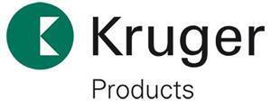 Kruger Inc..jpg