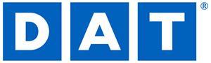 DAT-logo-blue.jpg