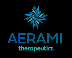 AERAMI THERAPEUTICS LOGO-VERTICAL- COLOR.png