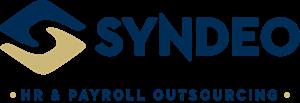 0_int_syndeo_StaffingHRPayrolllogo.png