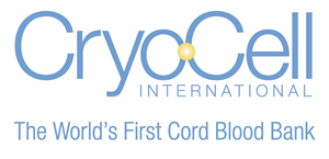 Cryo-Cell International, Inc. logo