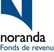 NIF Colour logo FR