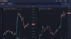 FINXFLO Launches Aggregator Platform enabling users access to Defi/Cefi under one KYC