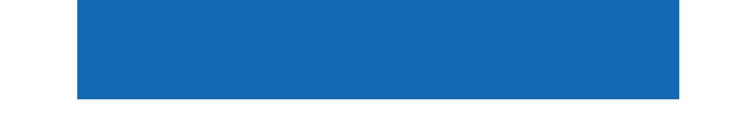 Image result for sophos logo