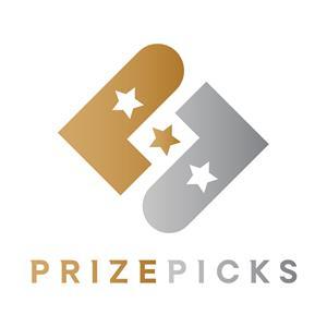 PrizePicks-logo.jpg