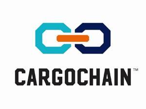 MaxRes CargoChain 2.jpg