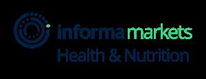 IM-HealthAndNutrition_RGB (1).png