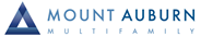mountauburn_logo.png