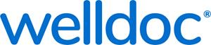 welldoc logo.jpg