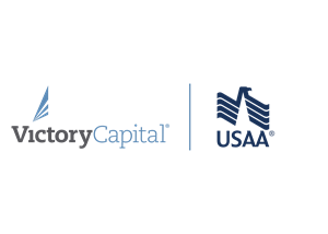 Victory Capital to Acquire USAA Asset Management Company