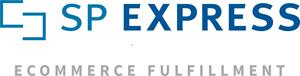 spexpress_logo+tag.jpg