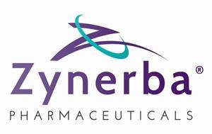 Zynerba Pharmaceuticals Announces Poster Presentation at the