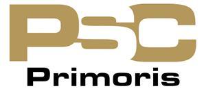 PSC_Primoris.jpg