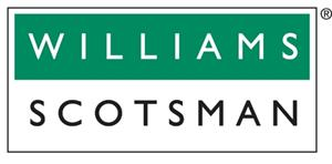 Image result for Williams Scotsman logo