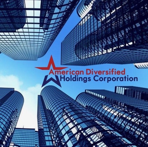 American Diversified Holdings Corporation LOGO.jpg