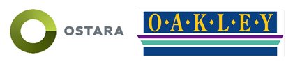 Ostara Nutrient Recovery Technologies Inc. - Bruce Oakley, Inc. Logo