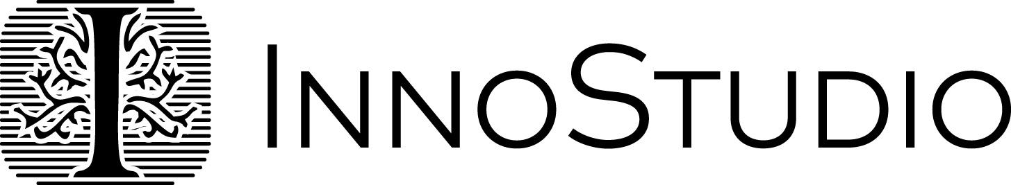 InnoStudio_logo_black