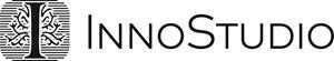 InnoStudio logo